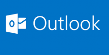 Outlook Alternative