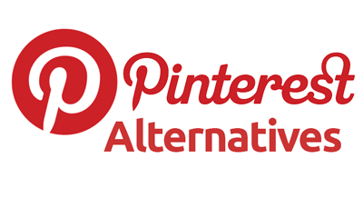 10 Sites Like Pinterest For 2020