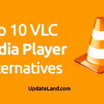 Top 10 VLC Alternative Media Players