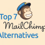 8 Best Mailchimp Alternatives for 2019