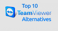 Teamviewer Alternative: Top 10 Teamviewer Alternatives To Choose From