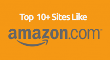Sites like Amazon