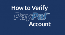 How to Verify PayPal
