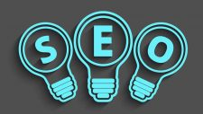 How to Increase Your Website's Traffic with Simple Organic SEO Tactics that are overlooked?