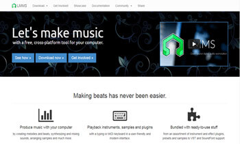 Best Free Beat Making Software for 2019