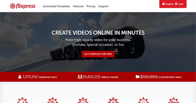 10 Best YouTube Video Intro Maker for 2019