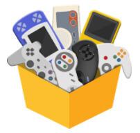 Matsu PSX Emulator