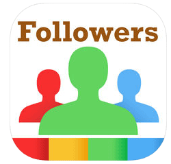 Followers Track for Instagram