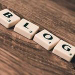 4 Things You Need To Know Before Starting a Blog
