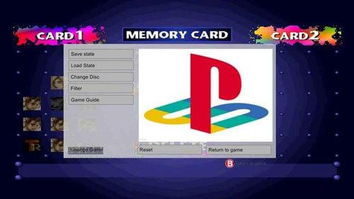 ePSXe Emulator Download for Sony Playstation / PSX ...