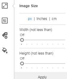 Depositphotos Image Size