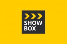 ShowBox App Review