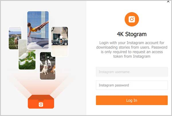 instagram picture downloader