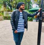 Sumit Sarkar