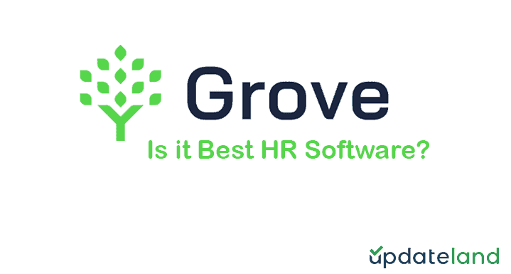 Grove HR Review