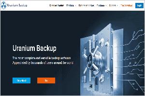 best Backup software 2021