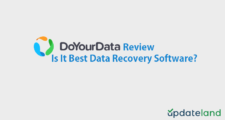 Do Your Data Recovery Review