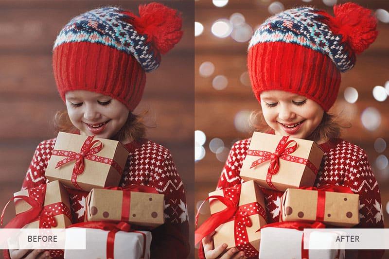 sunlight free photoshop overlays